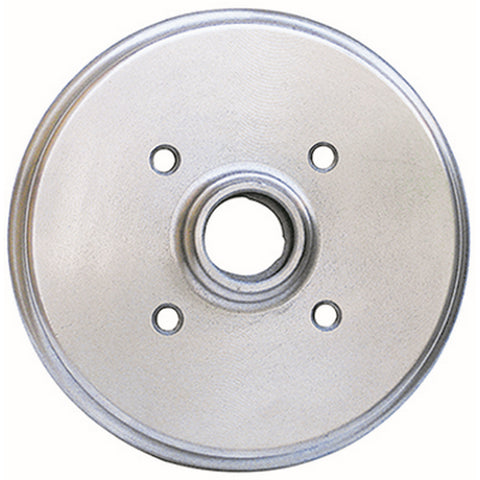 Brake Drum - Golf 1983-2010, Polo 1996-2002