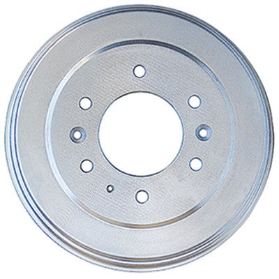Brake Drum - Toyota Hi-Ace, Hi-Lux 1984-1998