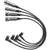 BETA Ignition Lead Set for VW Polo 1.4 , 1.6 2003-09  Eng BLM , BAH