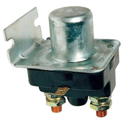 BETA Body Mount Solenoid for Lucas