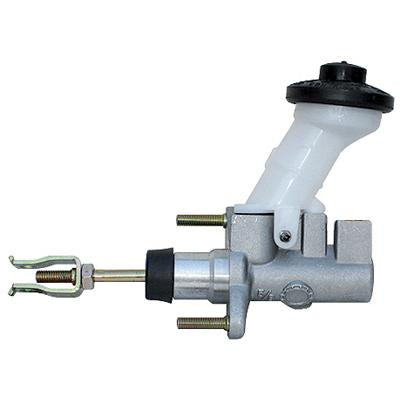 BETA Clutch Master Cylinder for Toyota Corolla.