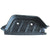 BETA Front Door Step Pad for Toyota Quantum - Right