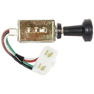 BETA Headlight Switch for Nissan 1400
