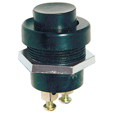 BETA Push Button Switch