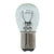 DOE PRM1034 12 Volt Double Contact Premium Light Bulb