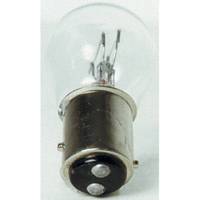 DOE PRM334 24 Volt Double Contact Premium Light Bulb