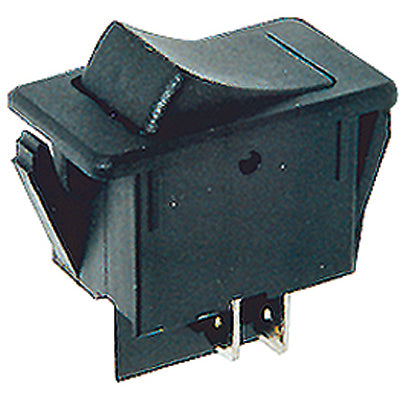 Starcote Rocker Switch