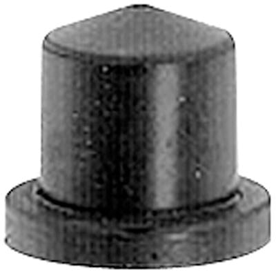 Argus Motoring Bleed Screw Dust Cap