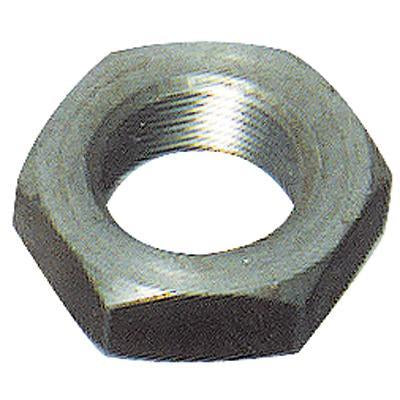 BETA Axle Nut for Toyota Hi-Ace
