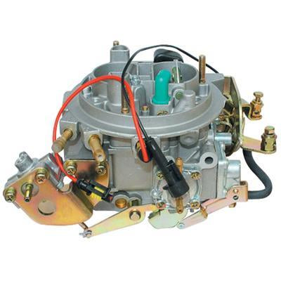 BETA Carburettor for Fiat Uno 1400
