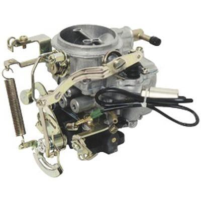 BETA Carburettor for Nissan 1400 Bakkie