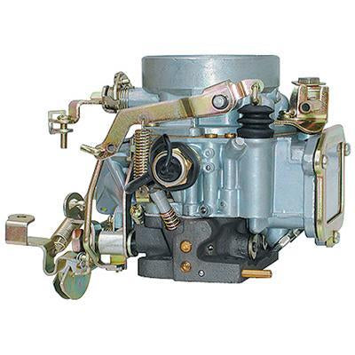 BETA Carburettor for Nissan L18