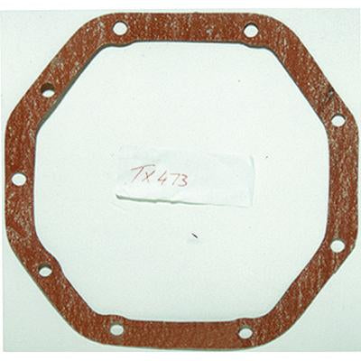 BETA Differential Gasket for Toyota Hi-Ace