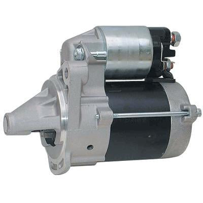 BETA Starter Motor for Toyota Avanza 1.3, 1.5 2006>