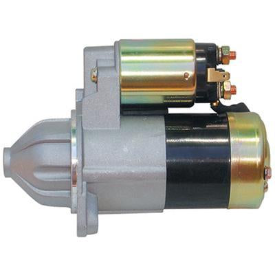 BETA Starter for Hyundai Elantra J2
