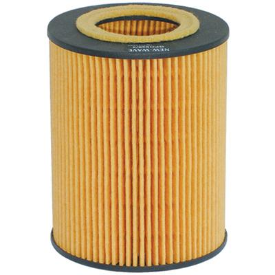 New Wave Cartrige Oil Filter For Bmw 3 Series X3 X5 M52 M54