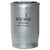 New Wave Diesel Filter for Hyundai Sante FE 2.2 CRDi