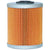 New Wave Diesel Filter for Renault Scenic, Kangoo 1.9 Dci