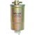 New Wave Fuel Filter for Audi A3 1.9, 2.0 TDi, Golf 4 1.9 TDi LT 2.5 TDi
