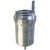 New Wave Fuel Filter for Audi A3, A4, Golf 5, Caddy, Polo 1.4