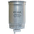 New Wave Fuel Filter for Golf, Passat Diesel