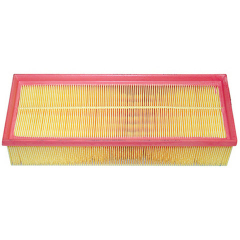 Air Filter - AUDI A3 - 1.9 TDi (8P), 77Kw, Year: 2008 - 2010, BKC, BLS, BXE 4 Cyl 1896 Eng - CA9711