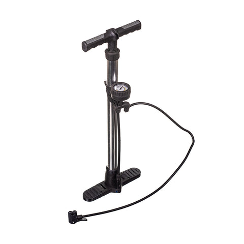 Hand pump (with gauge) [CCR135]