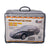 Car Cover - Waterproof: Large