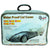 Car Cover - Waterproof: XX-Large
