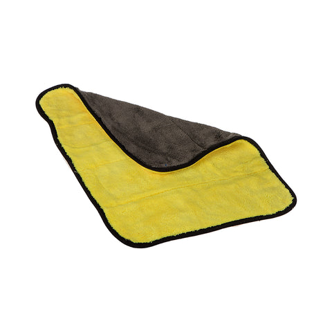 Premium Microfiber Luxury Towel