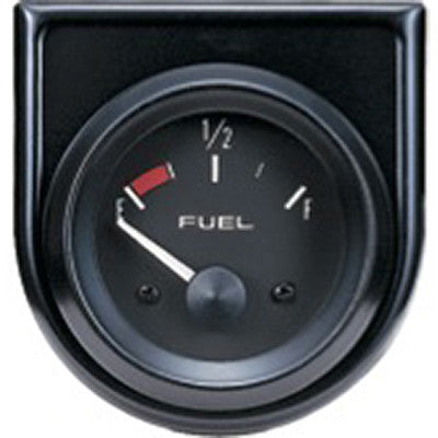 Electric Fuel level Gauge Set