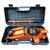 2 Ton D.I.Y Trolley Jack - In Plastic Carry Case