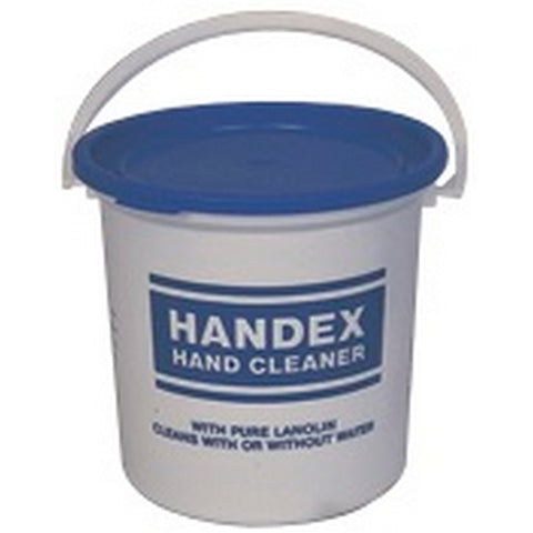 Handex Hand Cleaner