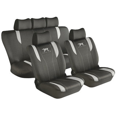 Incredible Stingray 11 Pcs Car Seat Cover Sets Pdpeps Interior Chair Design Pdpepsorg