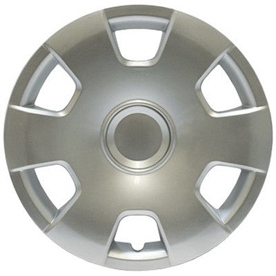 Wheel Cover - Quantum - 15""
