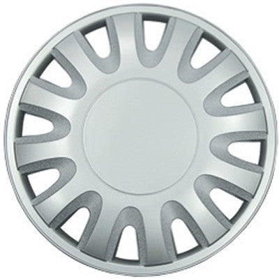 Wheel Covers - 14""