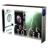 Clock Tower (in box)