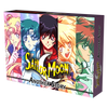 Sailor Moon: Another Story Box Front Complete