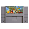 Secret of Mana 2 Loose Cartridge