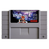 Terranigma (in box)
