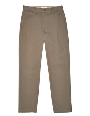 Bogart Trousers - Taupe