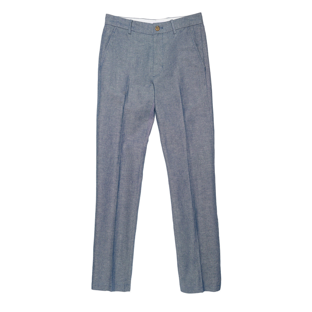 Brighton Trousers