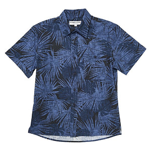 Surf Club Hawaiian Dillon Shirt