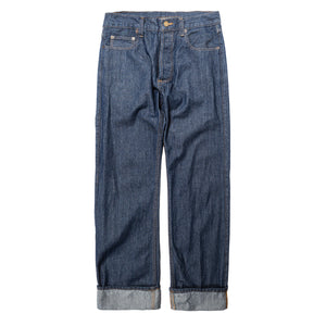 CROSBY JEANS