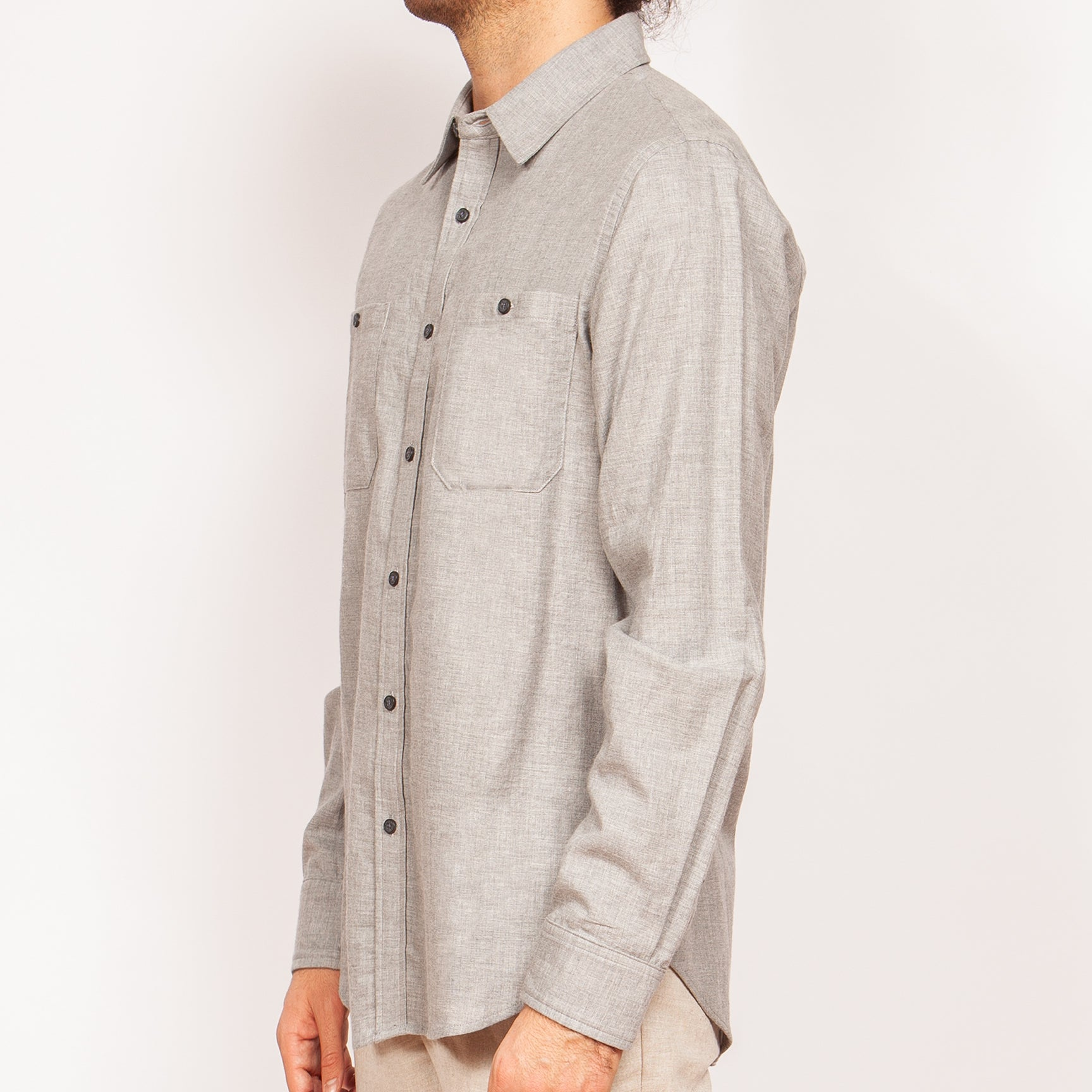 Gregory Work Shirt