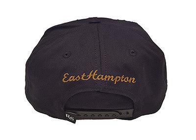 East Hampton Hat