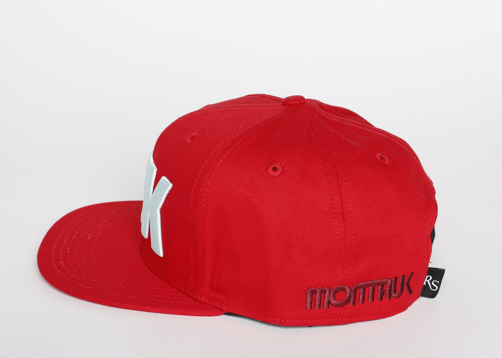 MTK Red Hat
