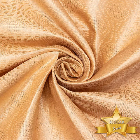 40 Star Brocade - ST42/005