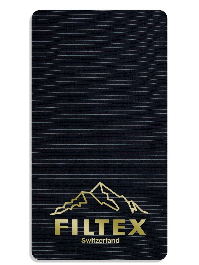 Brand New Filtex Wool - FW05