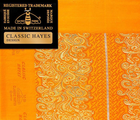 Classic Hayes African Head Tie - CHAT013